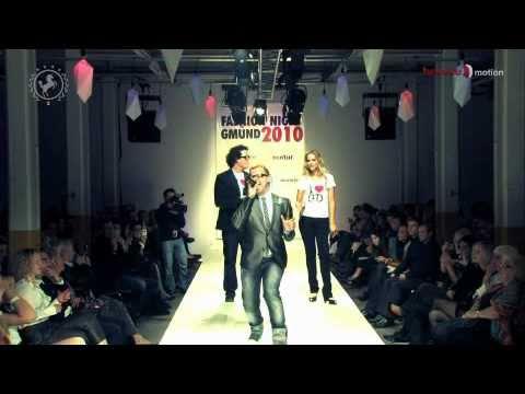 3.-fashion-night---schwäbisch-gmünd-2010