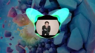 Download Lagu DJ Play For Me Kaweni Mary tiktok Full Bas mp3