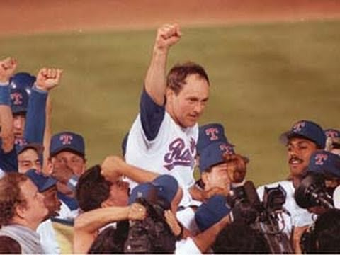 Image result for nolan ryan # 7 images