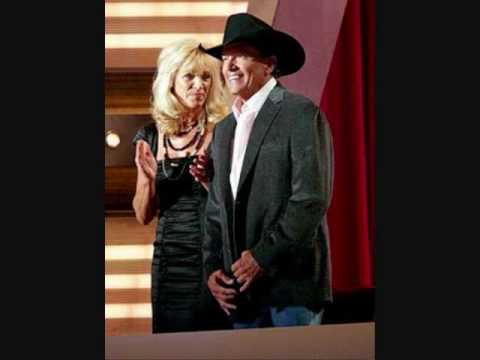 George Strait Overnight Male.wmv