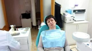 видео стоматология в Новом Уренгое