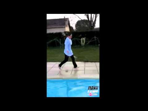 MANU À LA RADIO - 24 SECONDES CHRONO - Les 24 secondes Chrono - 21/02/11