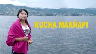 CAMUENDO KAY - Kucha Makñapi (2019)