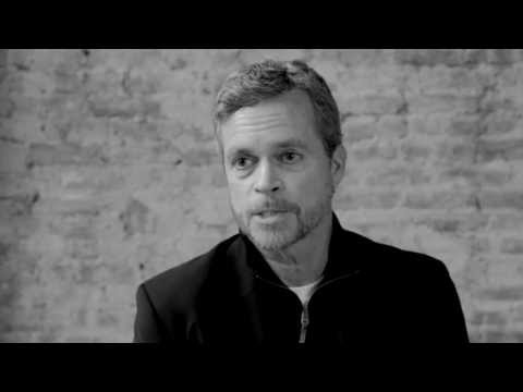 Fast Company's Innovation By Design - Nike President & CEO Mark Parker