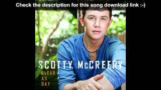 ♥ Scotty McCreery - You Make That Look Good