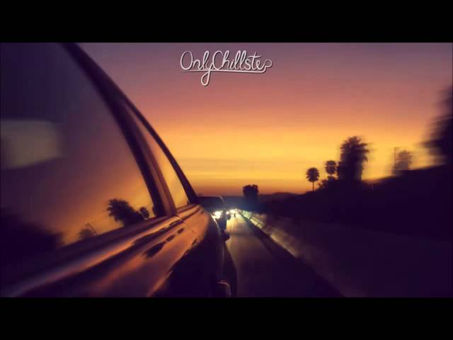 astr-hold-on-were-going-home-drake-cover-chocoinfini