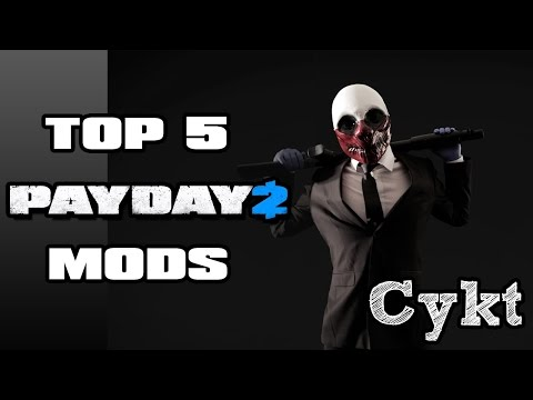payday-2-top-5-mods