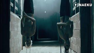 Vibarco ft Jaycob Duque - Pandora  Video Oficial