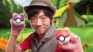ポケモンセンター公式HP↓ http://www.pokemon.co.jp/gp/pokecen/about/ ◇SeikinTVチャンネル登録↓ http://www.youtube.com/user/seikintv?sub_confirmation=1 ...