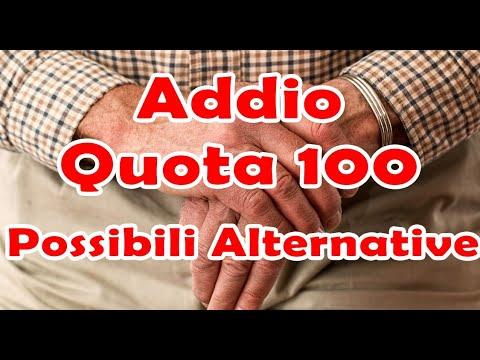 Novità Pensioni: Quota 98 e Quota 102 al posto di Quota 100?