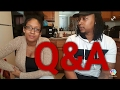 DOLCE WORLD FIRST Q&A????