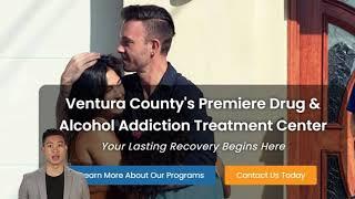 Channel Islands Drug Detox Treatment Center in Oxnard, CA