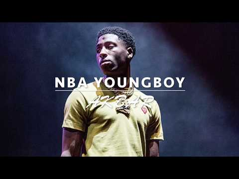 NBA Youngboy - Akbar