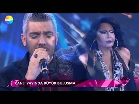 Bülent Ersoy Show / 10 Kasım 1.Kısım