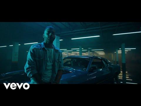 Feid - Nuestra Canción (Video Oficial)