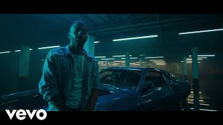 Feid - Nuestra Canción (Video Oficial) thumbnail