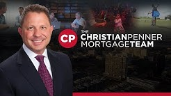 Christian Penner   About Me, My Family, The Mortgage Team & You