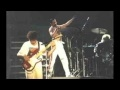 watch he video of 14. Gimme Some Lovin' (Queen-Live In Leiden: 6/12/1986)