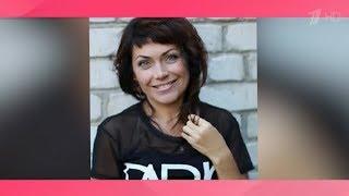 43-летняя НЕВЕСТА без комплексов в Давай поженимся!