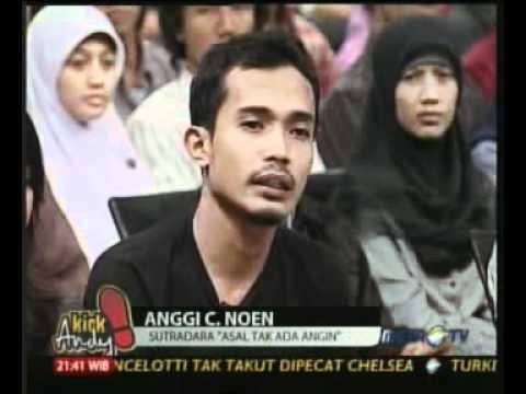 Istri yang Jadi Tulang Punggung Keluarga - M. Abduh Tuasikal, M.Sc.