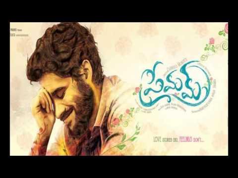 Telugu Preman Latest Updates And Sruthi Hassan Pics