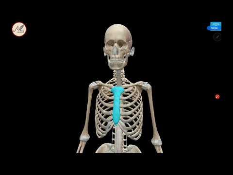 More info: http://oncolex.org/Prosedyrer/DIAGNOSTICS/Lymphoma_BoneMarrowAspiration Follow us on Face.