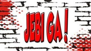 """Video """"nKrkan"""" - JEBI GA! (Ofišl Video) download MP3, 3GP, MP4, WEBM, AVI, FLV November 2017"""