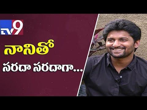 Pawan Kalyan or Chiru    Whom will Nani choose ? -TV9
