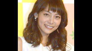 相武紗季、姉・音花ゆり結婚祝福に「へへへ」 音花ゆり 検索動画 25