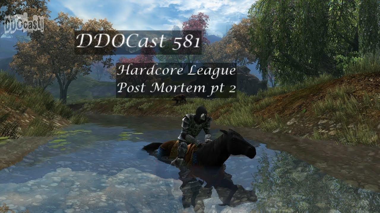 DDOcast Podcast « DDOcast – A DDO Podcast!