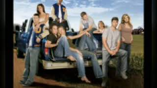 If i could - blue merle (friday night lights) YouTube Videos