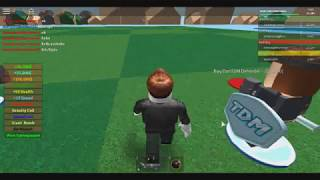 roblox clash royale update