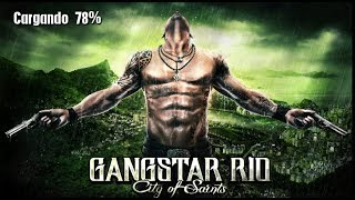 como descargar gangstar rio city of saints para android 2017