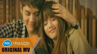 เปลี่ยนแฟนง่ายกว่า : Am Fine | Official MV