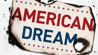 Американская мечта | Ориентир TV