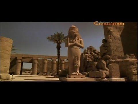 Núbia um Reino Esquecido