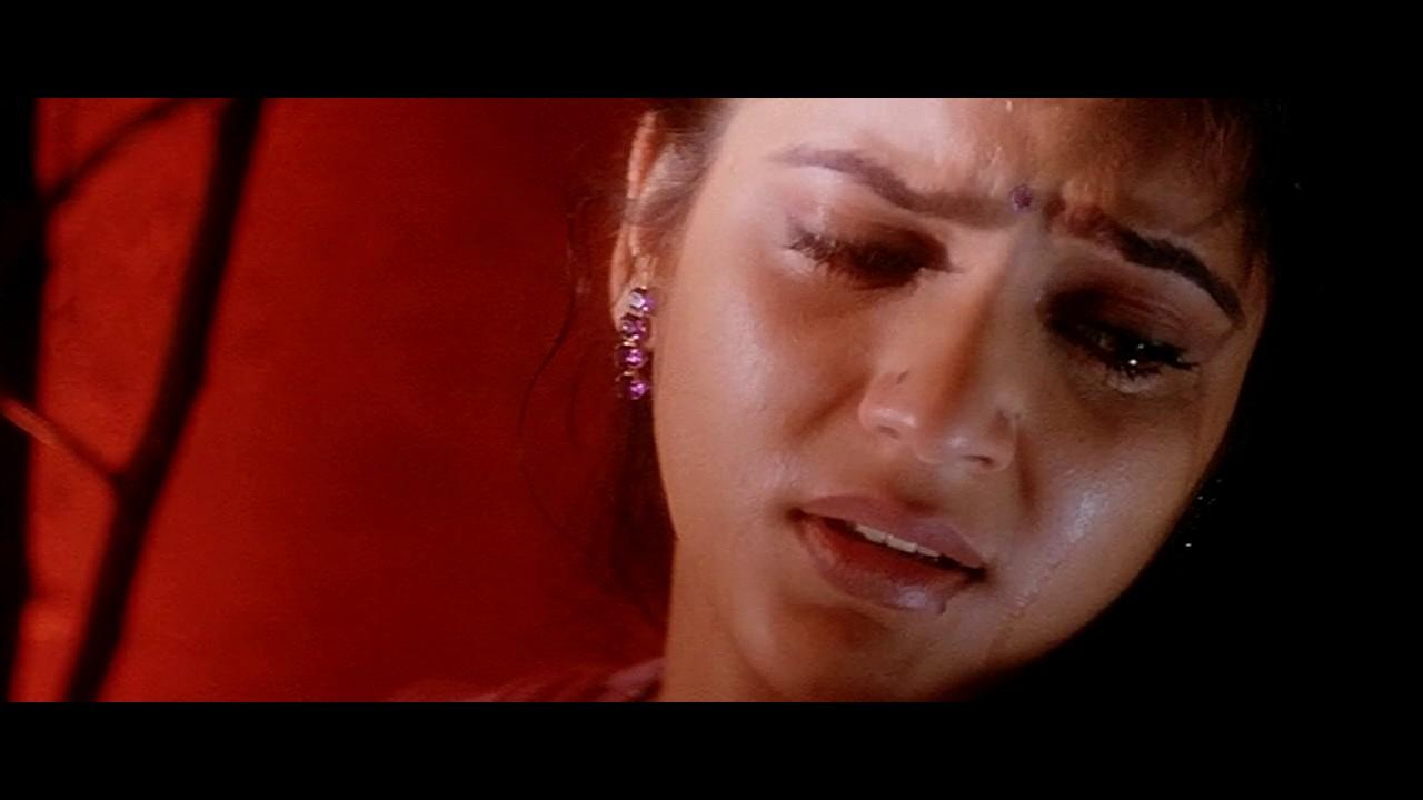 Yeh Dil Aashiqanaa Sad Song Yeh Dil Aashiqanaa 2002 Youtube