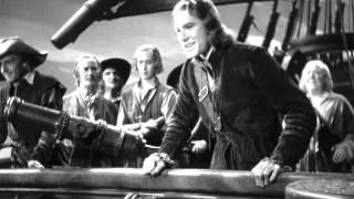 El capitán Blood (1935) de Michael Curtiz (El Despotricador Cinéfilo)