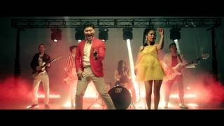 ������ �������� � ������ ������ - �������� (official video clip)