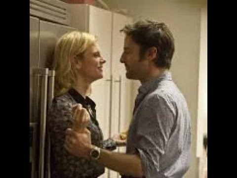 The Best Silent Witness Episodes - YouTube