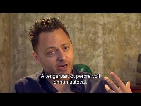"""""""Hollywood megbízik Magyarországban"""""""