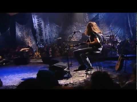 Pearl Jam- Oceans (Subtitulada Español) HD (Live Unplugged: 1992) mp3