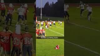 Styles Football(1)