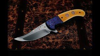 Eric Ochs Persian: Classic handmade beauty