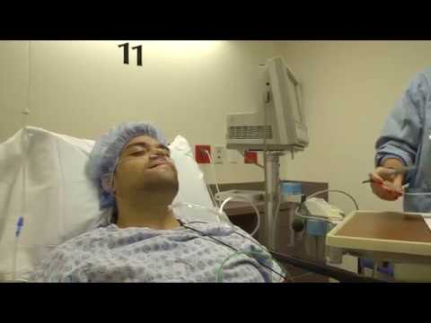 Patient Guide for Cystectomy with Ileal Conduit Procedure