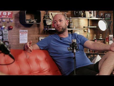 Podcast Inkubator #177 - Ratko i Thomas Bauer