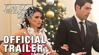 Snow Bride Trailer