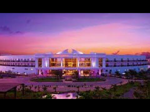 Meliá Dunas Beach Resort & Spa Cape Verde