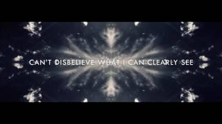 Voices From The Fuselage - A Principle God  (Official Lyric Video)
