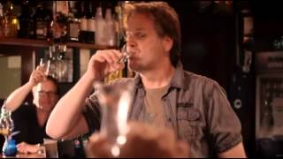 Als ik drink, drinkt iedereen | Komt een man bij de dokter